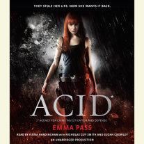 ACID Cover