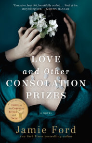 Love and Other Consolation Prizes