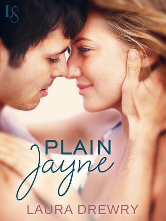 Plain Jayne by Laura Drewry