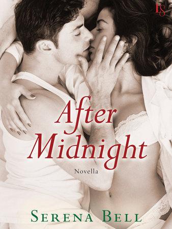 After midnight novella by serena bell penguinrandomhouse after midnight novella by serena bell fandeluxe PDF