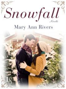 Snowfall (Novella)