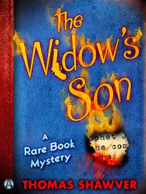 The Widow's Son