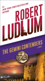 The Gemini Contenders