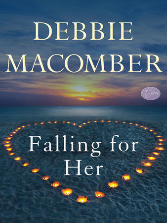 Falling for her short story by debbie macomber falling for her short story by debbie macomber fandeluxe PDF