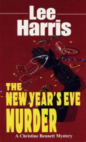 New Year's Eve Murder