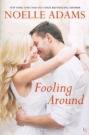 Fooling Around
