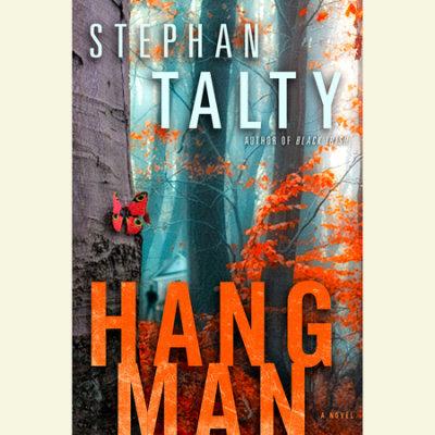 Hangman cover