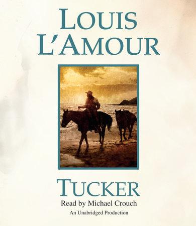 Tucker cover