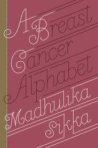 A Breast Cancer Alphabet Cover