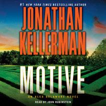 Motive Cover