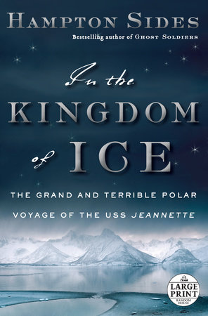 The Lands Of Ice And Fire Epub 12
