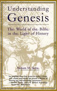 Understanding Genesis