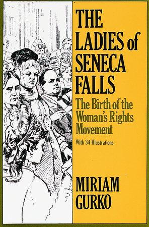 Ladies of Seneca Falls