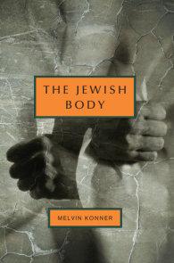 The Jewish Body