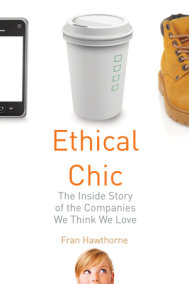 Ethical Chic