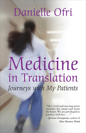 Medicine in Translation