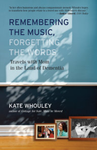 Remembering the Music, Forgetting the Words