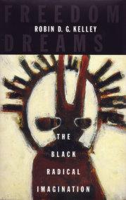 Freedom Dreams
