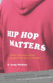 Hip Hop Matters