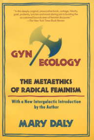 Gyn/Ecology