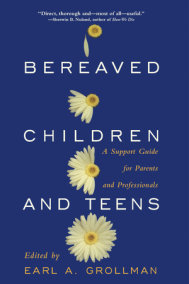 Bereaved Children