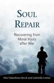 Soul Repair