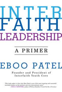 Interfaith Leadership