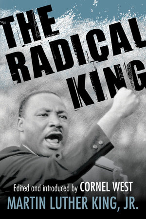 The Radical King