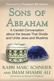 Sons of Abraham