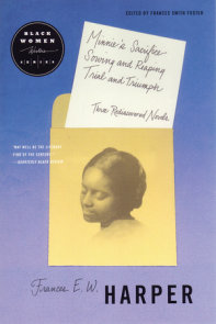 Minnie's Sacrifice, Sowing and Reaping, Trial and Triumph
