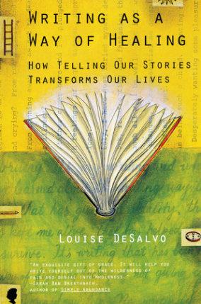 Illuminata by Marianne Williamson | PenguinRandomHouse com: Books