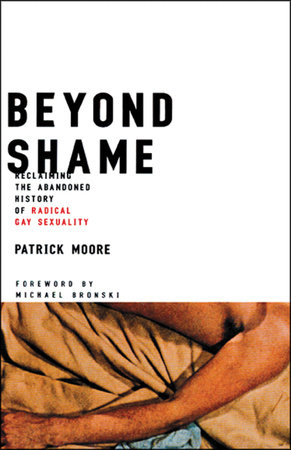 Beyond Shame by Patrick Moore