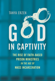 God in Captivity