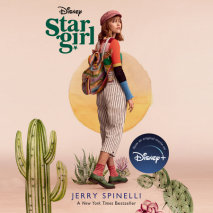 Stargirl Movie Tie-In Edition