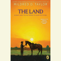 The Land Cover