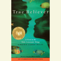 True Believer Cover