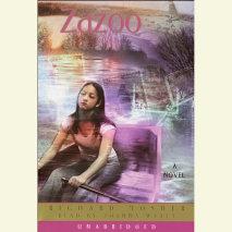Zazoo Cover
