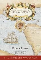 Stowaway Cover