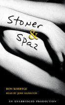 Stoner & Spaz Cover