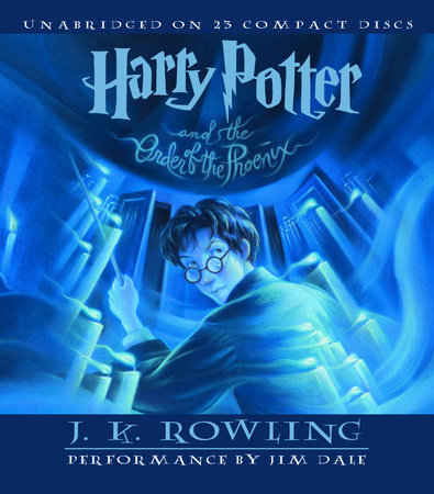will there be another harry potter book