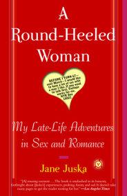 A Round-Heeled Woman