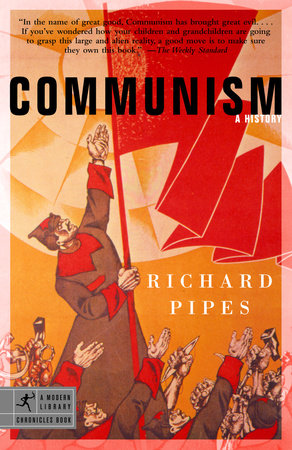 Communism