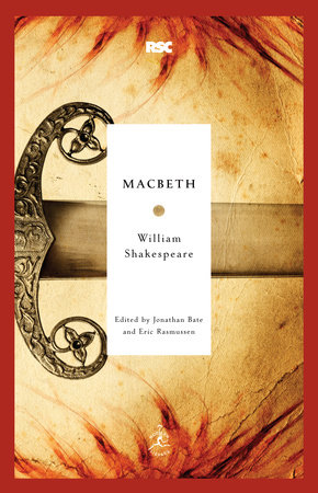guilt in macbeth by william shakespeare