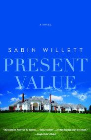 Present Value