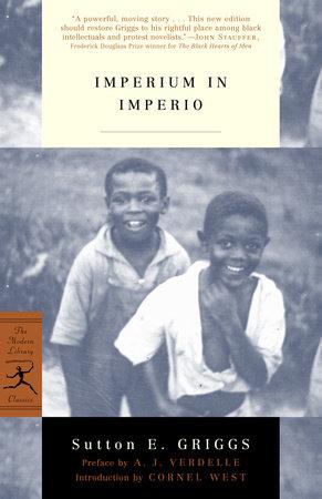 Imperium in Imperio