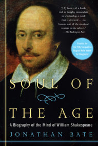 shakespeare the invention of the human pdf