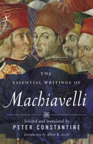 an introduction to the political life of a political genius niccolo machiavelli The prince by machiavelli an introduction and machiavelli was forced into retirement and a life of detached scholarship about the political process instead of direct participation in it.
