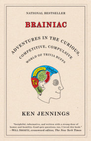 Brainiac