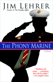 The Phony Marine