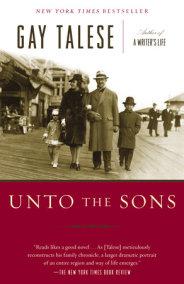 Unto the Sons